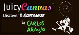 Buy customizable art by Carlos Araujo