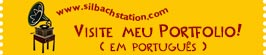 Carlos Araujo: Portfolio (em Português)